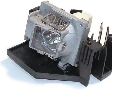 BenQ CS.5J0DJ.001 SP820 Projector Lamp