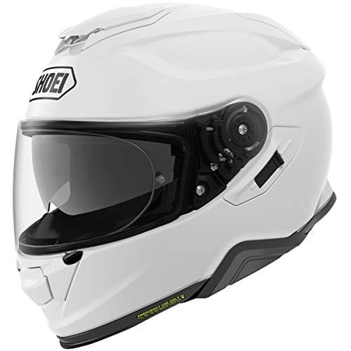 Shoei GT-Air 2 quiet helmet