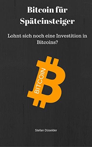 gashi this gonna be my year lohnt sich eine investition in bitcoin?