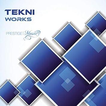 TEKNI Works