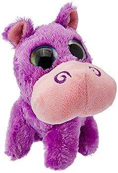 Best hippo beanie boo Reviews