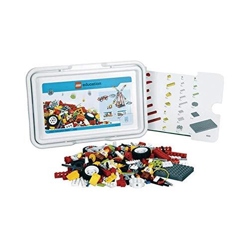 LEGO 9585 Education WeDo - Con...