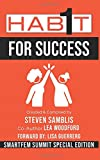 1 Habit For Sucess: SmartFem Summit Special Edition