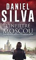 L'infiltre de Moscou