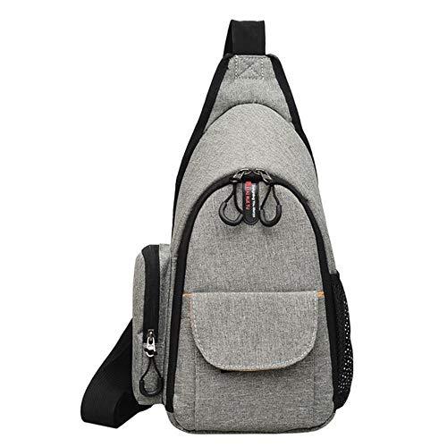 Bolsa de cámara réflex Digital Impermeable para Nikon D7500 D7200 D7100 D5300 D3400 D3100 D3000 D800 D610 D90 B700 Mochila de Hombro P900,Black