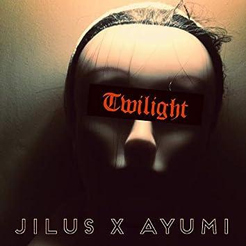 Twilight (feat. Ayumi Ueda)