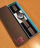 SuperGroupies 初音ミク 腕時計 特典LAMアクリルスタンド付き、新品