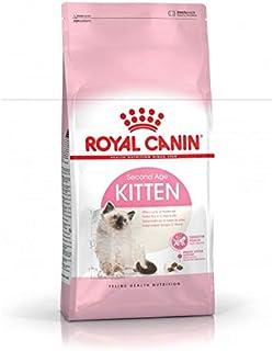 ROYAL CANIN FELINE HEALTH NUTRITION KITTEN 2 KG