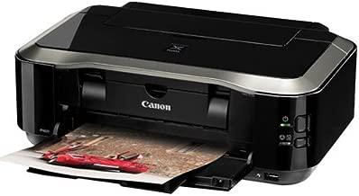 Canon PIXMA iP4820 Premium Inkjet Photo Printer (4496B002)