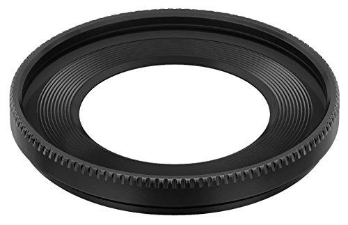 Canon ES-52 Paraluce per lenti EF