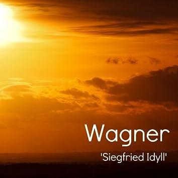 Wagner - Siegfried Idyll