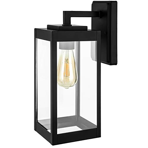 See the TOP 10 Best<br>Exterior Lantern Light Fixtures