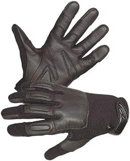 Hatch Operator Shorty Glove