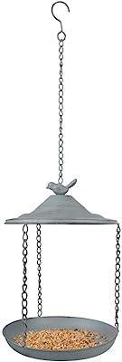 Esschert Design FB398 Series Hanging Bird Feeder