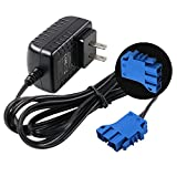 12V Charger for Peg Perego Battery