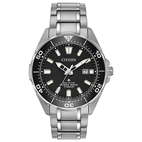 Citizen Men's Quartz Sport Watch with...