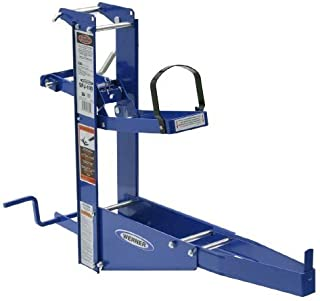 Best werner pump jack scaffolding Reviews
