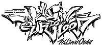 【店舗限定特典つき】 ヒプノシスマイク -Division Rap Battle-4th LIVE@オオサカ《Welcome to our Hood》(コンパクトミラー付き)DVD