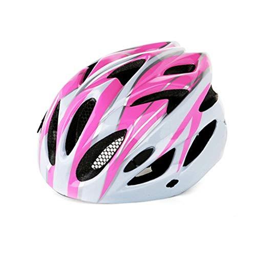 Nice Lightweight Bike Cycle Helmet Motorbike Helmet Road Mens Women for...