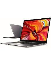 CHUWI GemiBook 13インチ メモリ Celeron J4125 4コア8G RAM+256G ROM,Windows 10搭載 2160*1440 3:2 4Kディスプレイ 2.4G/5G,HDMI+ FullHD +USB3.0+WIFI BT5.1 ノートPC