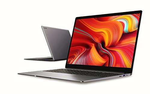 【2021Newモデル】CHUWI ノートパソコンGemiBook Pro 14 inch 第11世代 Celeron N5100 8GB+256GB SSD+512GB SSD拡張サポー Win 10搭載【Win 11対応】2160*1440 3:2 4K IPSディスプレイ /2.4G/5G/HDMI/ FullHD / WIFI / BT5.1 / 無線LAN内蔵 バックライト付きキーボードPC ノート