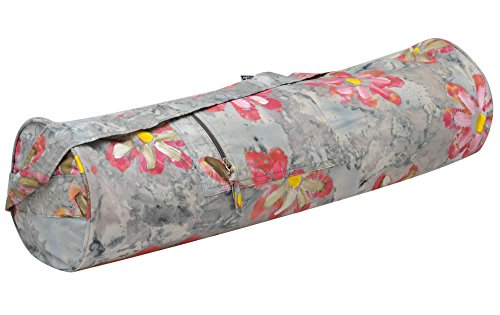 Yogishop Yogatasche More Than a Bag Festival - streetflower