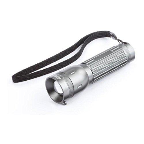 Ampercell Amperlux 3000 AM 3004 (Taschenlampe LED)