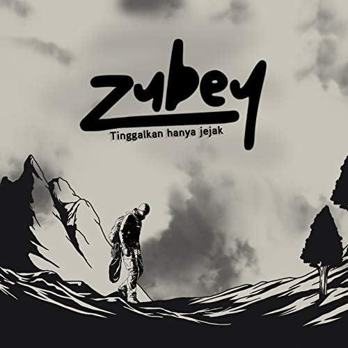 ZUBEY