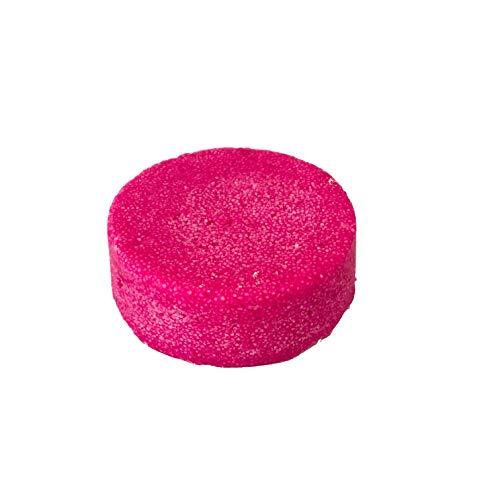 Shampoo Cabello Rosa marca Fonté LAB