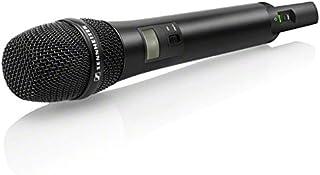 Sennheiser SKM AVX-835S-4 Handheld Microphone Transmitter, 20-20000Hz