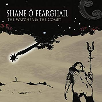 The Watcher and the Comet