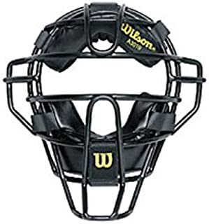 wilson mask pads
