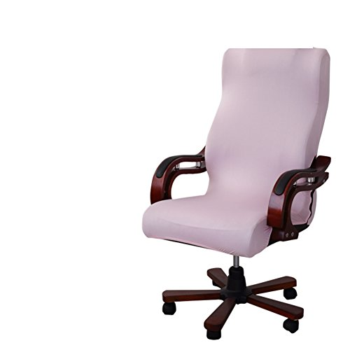 Konferenzraum chair cover/arm chair back cover-M One Size