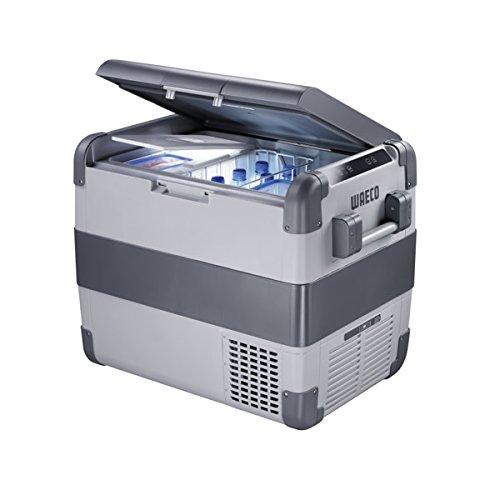 WAECO CoolFreeze CFX 65DZ