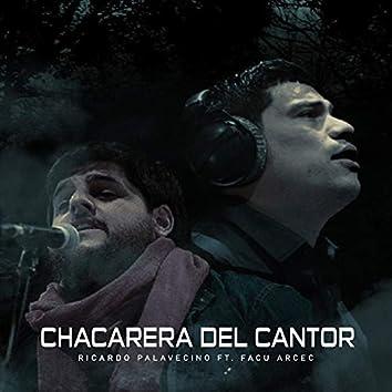 Chacarera del Cantor