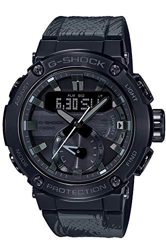 CASIO G-Shock GST-B200TJ-1AJR Colaboración de la serie Tai Chi sin forma (producto nacional original de Japón)