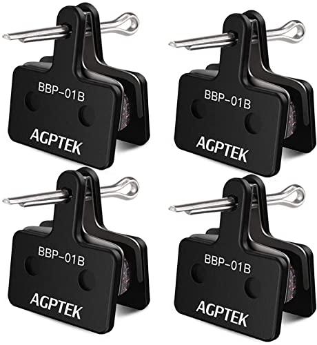 Agptek -  4X  Fahrrad