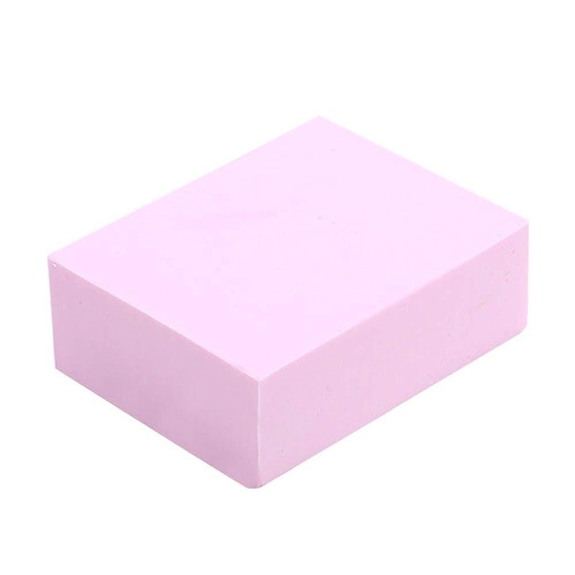 ピルカタログ財団Baby Scrub Sponge Scrub Artifact Adults and Children Do Not Hurt The Skin Soft Scrub (Pink)