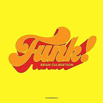 Funk!