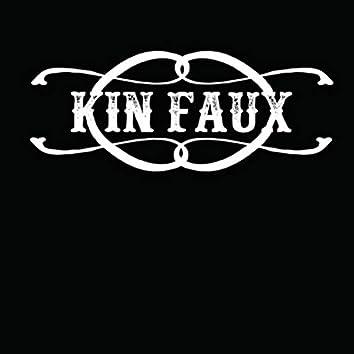 Kin Faux