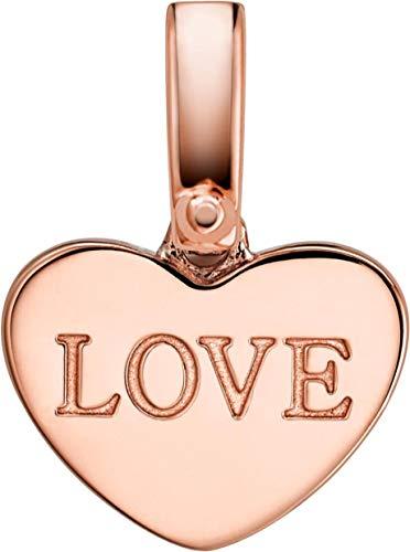 Michael Kors Fine Jewelry Premium MKC1073AA791 Colgante Charm