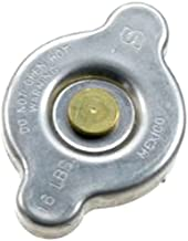 Gates 31336 Radiator Cap