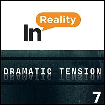 Dramatic Tension 7