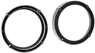 Suchergebnis Auf Für Lupo Lautsprecher Halterungen Einbauzubehör Für Fahrzeugelektronik Elektronik Foto