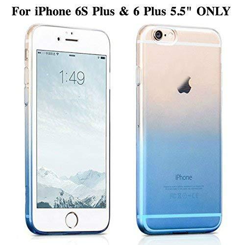 iphone 6s plus covers buy iphone 6s plus covers online at bestegotude® iphone 6s plus 5 5\