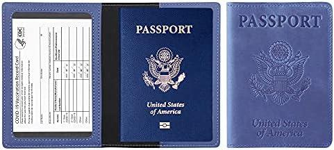 Travel document holders wholesale