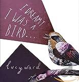 Songtexte von Lucy Ward - I Dreamt I Was a Bird