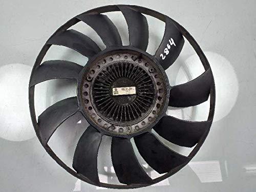 Ventilador Viscoso Motor A A6 Berlina (4b2) 059121350F 059121301 (usado) (id:armap1574251)