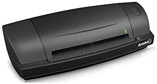 Ambir DS687-AS DS687 Duplex A6 ID Card Scanner