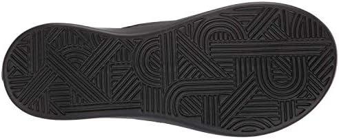 Nike Womens Ultra Comfort 3 Thong AR4498 001